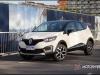 2017-07_TEST_Renault_Captur_Motorweb_Argentina_03