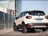 2017-07_TEST_Renault_Captur_Motorweb_Argentina_04