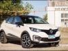 2017-07_TEST_Renault_Captur_Motorweb_Argentina_06