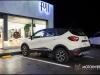 2017-07_TEST_Renault_Captur_Motorweb_Argentina_09