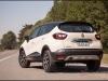 2017-07_TEST_Renault_Captur_Motorweb_Argentina_11