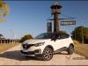 2017-07_TEST_Renault_Captur_Motorweb_Argentina_13