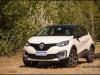 2017-07_TEST_Renault_Captur_Motorweb_Argentina_15