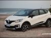2017-07_TEST_Renault_Captur_Motorweb_Argentina_16