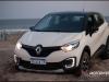 2017-07_TEST_Renault_Captur_Motorweb_Argentina_17