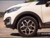 2017-07_TEST_Renault_Captur_Motorweb_Argentina_21