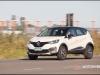 2017-07_TEST_Renault_Captur_Motorweb_Argentina_30