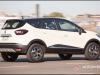2017-07_TEST_Renault_Captur_Motorweb_Argentina_31