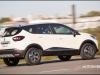2017-07_TEST_Renault_Captur_Motorweb_Argentina_32