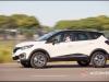 2017-07_TEST_Renault_Captur_Motorweb_Argentina_33