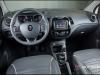 2017-07_TEST_Renault_Captur_Motorweb_Argentina_36