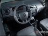 2017-07_TEST_Renault_Captur_Motorweb_Argentina_38