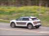 2017-08_TEST_Citroen_Cactus_Motorweb_Argentina_28