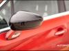 2017-02_TEST_DS4_Crossback_Motorweb_Argentina_029