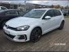 2017-09_TEST_Volkswagen_Golf_GTE_Motorweb_Argentina_03