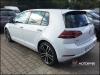 2017-09_TEST_Volkswagen_Golf_GTE_Motorweb_Argentina_04