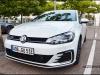 2017-09_TEST_Volkswagen_Golf_GTE_Motorweb_Argentina_06