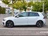 2017-09_TEST_Volkswagen_Golf_GTE_Motorweb_Argentina_07
