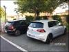 2017-09_TEST_Volkswagen_Golf_GTE_Motorweb_Argentina_08