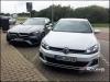 2017-09_TEST_Volkswagen_Golf_GTE_Motorweb_Argentina_09