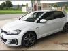 2017-09_TEST_Volkswagen_Golf_GTE_Motorweb_Argentina_10