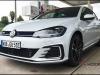 2017-09_TEST_Volkswagen_Golf_GTE_Motorweb_Argentina_11
