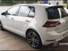 2017-09_TEST_Volkswagen_Golf_GTE_Motorweb_Argentina_12