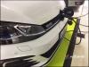 2017-09_TEST_Volkswagen_Golf_GTE_Motorweb_Argentina_16
