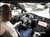 2017-09_TEST_Volkswagen_Golf_GTE_Motorweb_Argentina_20