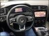 2017-09_TEST_Volkswagen_Golf_GTE_Motorweb_Argentina_21