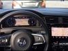 2017-09_TEST_Volkswagen_Golf_GTE_Motorweb_Argentina_22