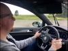 2017-09_TEST_Volkswagen_Golf_GTE_Motorweb_Argentina_28