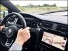 2017-09_TEST_Volkswagen_Golf_GTE_Motorweb_Argentina_29