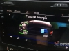 2017-09_TEST_Volkswagen_Golf_GTE_Motorweb_Argentina_33