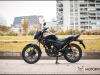 2018-07_TEST_Honda_CB125_Twister_Motorweb_Argentina_01