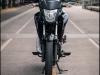 2018-07_TEST_Honda_CB125_Twister_Motorweb_Argentina_02