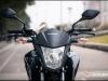 2018-07_TEST_Honda_CB125_Twister_Motorweb_Argentina_03