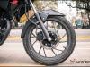 2018-07_TEST_Honda_CB125_Twister_Motorweb_Argentina_05