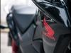 2018-07_TEST_Honda_CB125_Twister_Motorweb_Argentina_06