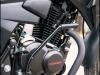2018-07_TEST_Honda_CB125_Twister_Motorweb_Argentina_07