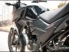 2018-07_TEST_Honda_CB125_Twister_Motorweb_Argentina_09