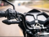 2018-07_TEST_Honda_CB125_Twister_Motorweb_Argentina_11