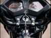 2018-07_TEST_Honda_CB125_Twister_Motorweb_Argentina_14