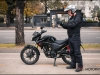 2018-07_TEST_Honda_CB125_Twister_Motorweb_Argentina_15