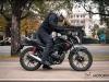 2018-07_TEST_Honda_CB125_Twister_Motorweb_Argentina_17