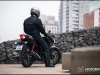 2018-07_TEST_Honda_CB125_Twister_Motorweb_Argentina_19