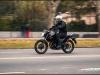 2018-07_TEST_Honda_CB125_Twister_Motorweb_Argentina_20