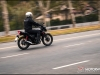 2018-07_TEST_Honda_CB125_Twister_Motorweb_Argentina_21
