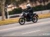2018-07_TEST_Honda_CB125_Twister_Motorweb_Argentina_22