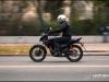 2018-07_TEST_Honda_CB125_Twister_Motorweb_Argentina_23